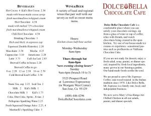 bLUNCHMENUFRONT8-11-15-15